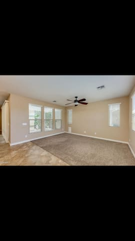 Gated Community Home near Westgate