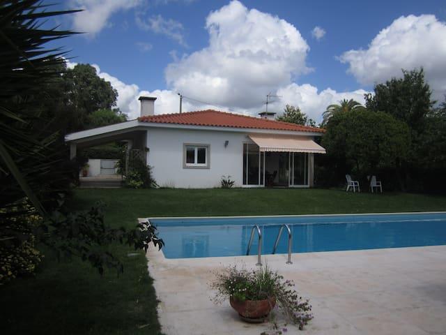 Casa Landim - Famalicão - Braga - Landim - Haus