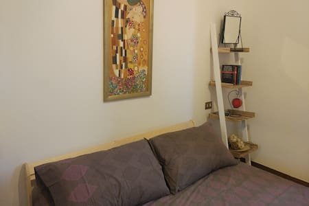 Brag Band Apartments - appartamento in centro