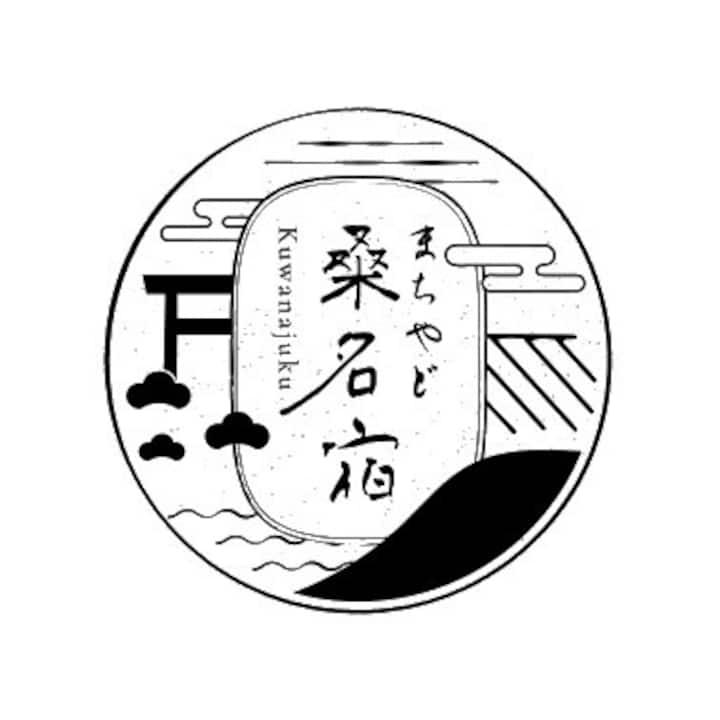 machiyado Kuwanajuku Honmachi 10