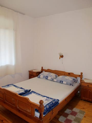 B&B En-Suite Black Sea Coast Bulgaria Vacation - Balchik - Bed & Breakfast