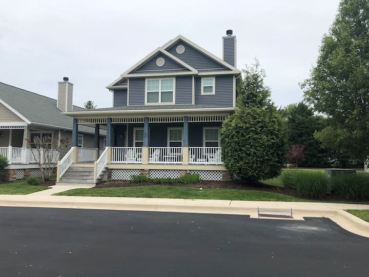 Spacious Living in Rehoboth,  with a Pool