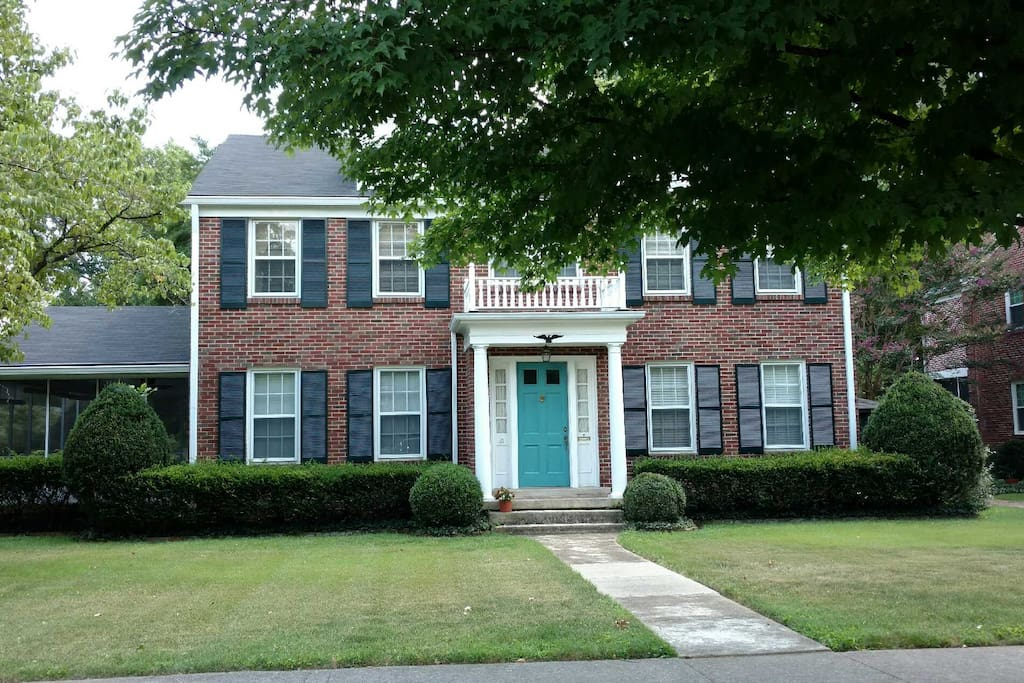Rooms For Rent Murfreesboro Tn