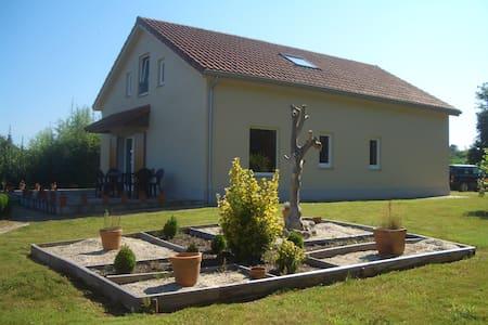 Casa do Bidueiro - Galicia  VUT- CO-002378