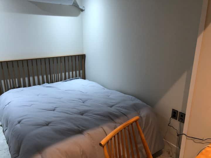 [집:렐라하심플룸]건축학도의집에서살아보자 소중한사람과안전한곳에서프라이빗하룻밤 올살균세탁청소