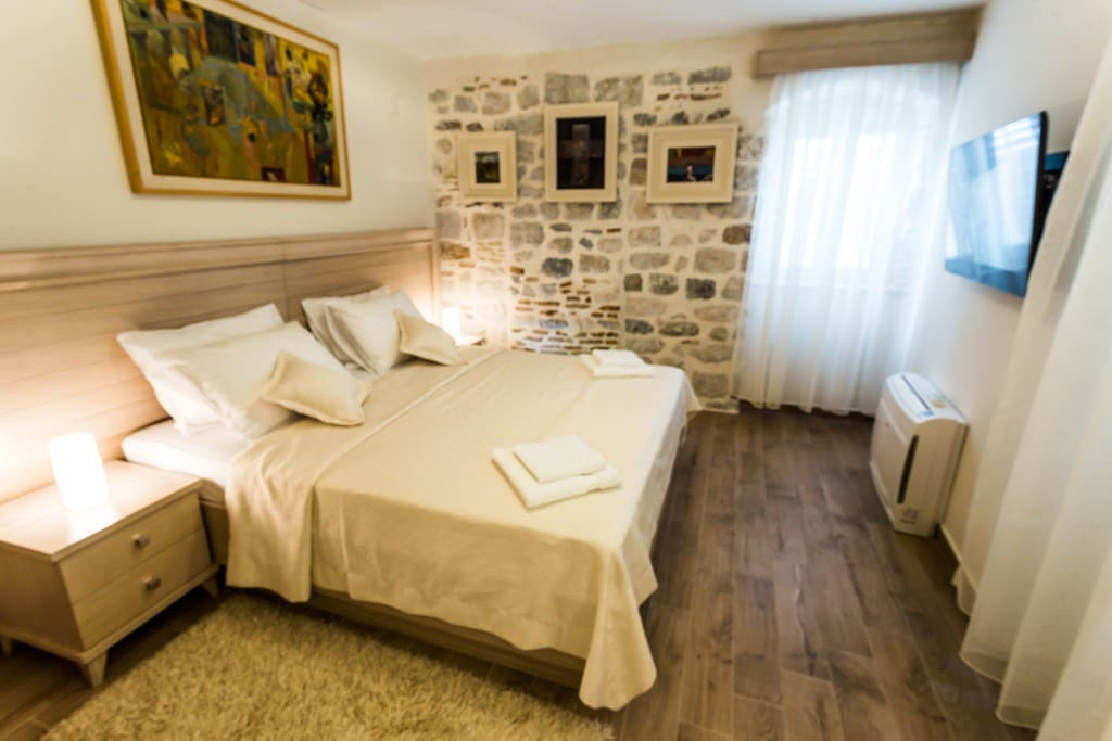 Krevet 180 x 200