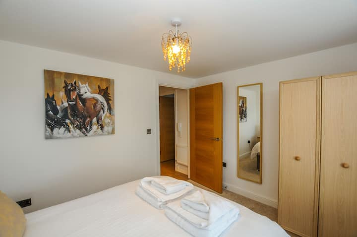 Midland Way Studio Apartment · Your Stay Bristol Midland Way