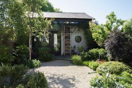 Stunning studio - Dublin - Dům