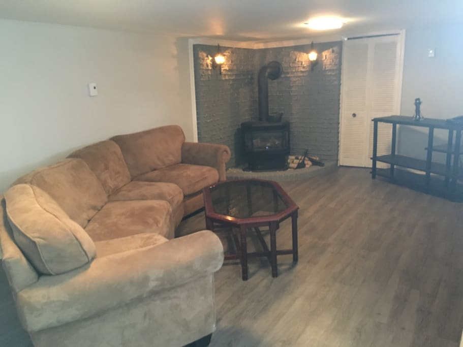 Bedroom Apartments For Rent In Cornwall Ontario