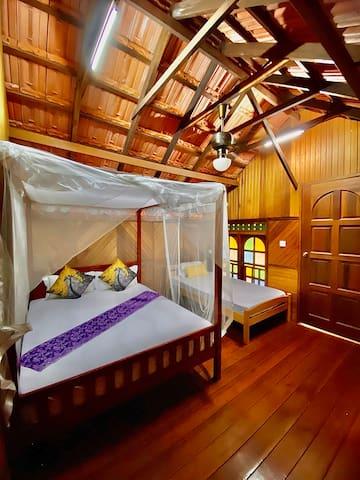 Homestay Villa D Lina Janda Baik With Private Pool Feb 2021 Villa In Janda Baik Malaysia 3 Bedroom 3 Bathroom