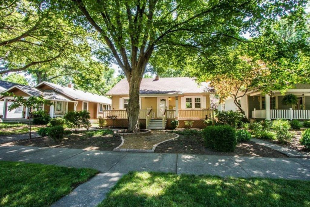 South broad ripple houses for rent in indianapolis indiana united states for 3 bedroom houses for rent in indianapolis indiana