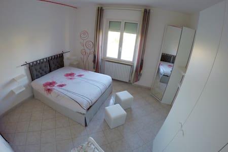 """Appartamento """"Il Melograno"""""""