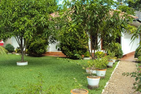 DEWMINEE GUESTHOUSE - Midigama Beach
