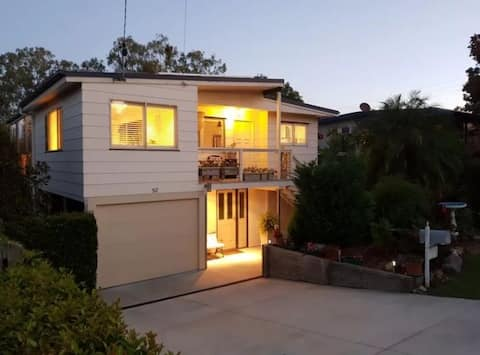 Frenchs Forest Flat