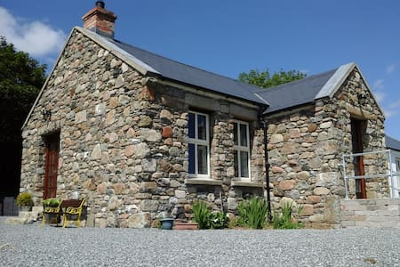 Mourneview Cottage