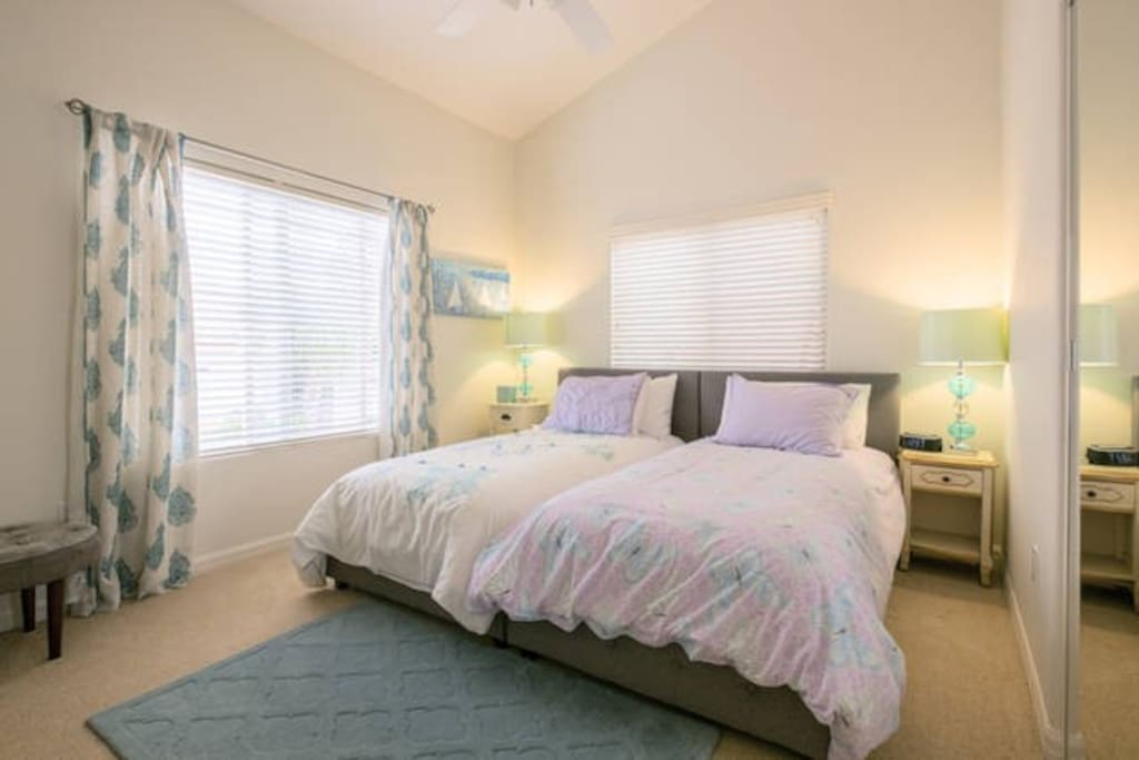 Beautiful Fay Ave La Jolla Village Nr Beach Shop Houses For Rent In San Diego California