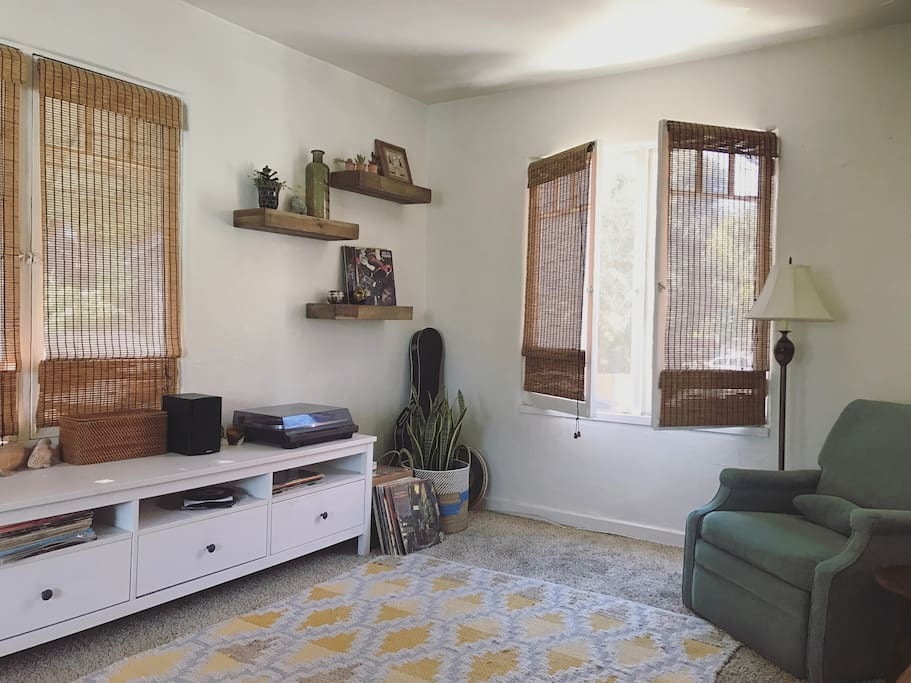 Rooms For Rent Encinitas