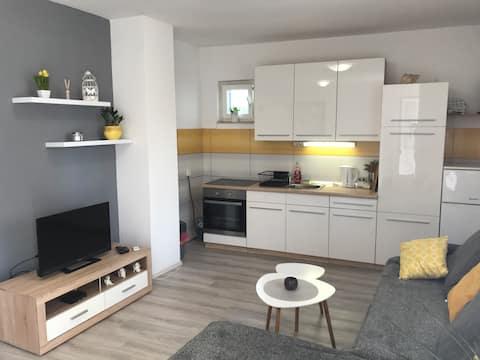 Apartman ŽELJKA