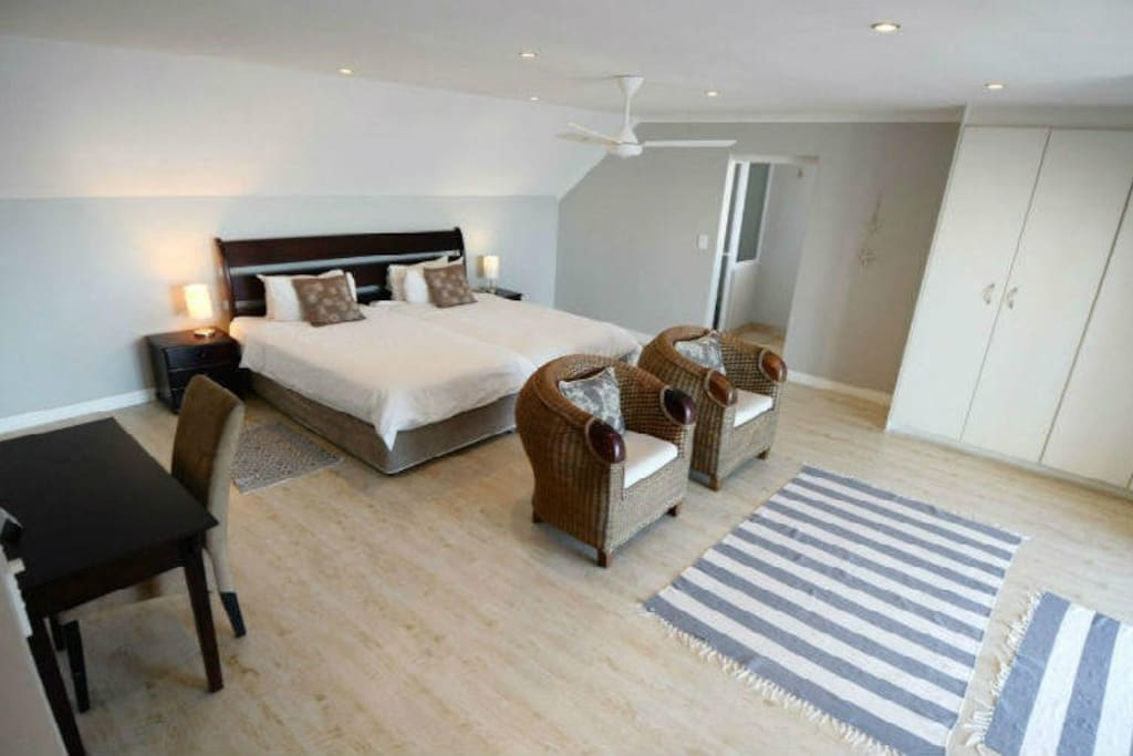 Nautilus Apartment (SELF CATERING) photo 1