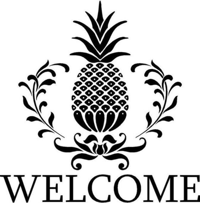 Welcome to Villa DahlMar