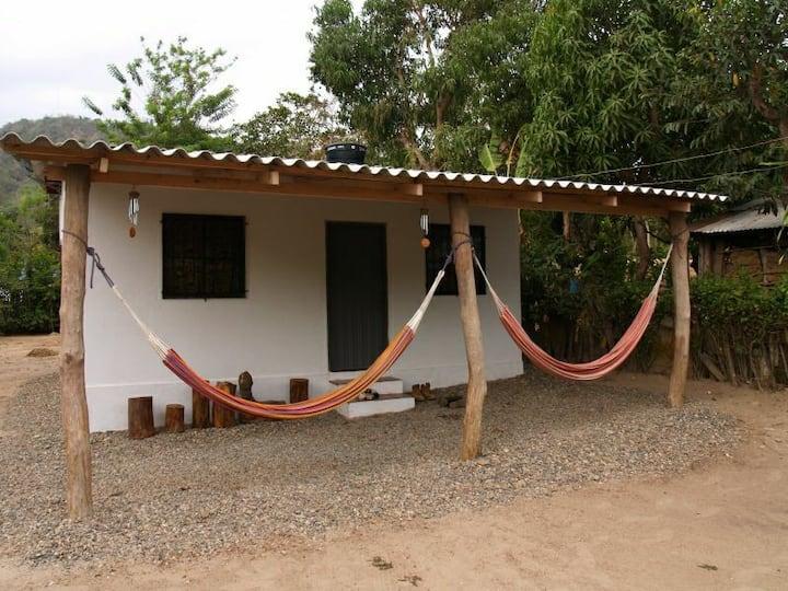 la mejor casa en ambiente natural