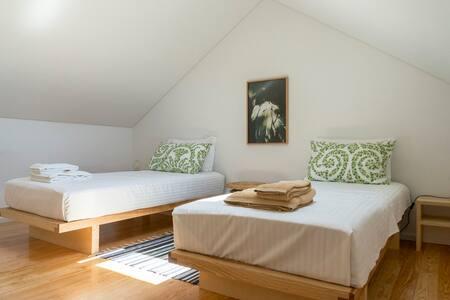 Design Sea House 3 - Porto