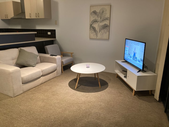 1 Bed Apartment in centre of Joondalup