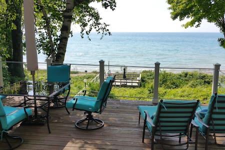 Good Harbor Bay Estate - Ház