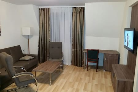 Komfortowy Apartament 2 pokojowy - 克拉科夫 - 公寓