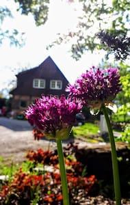 Ferienhof Kotten Kunterbunt
