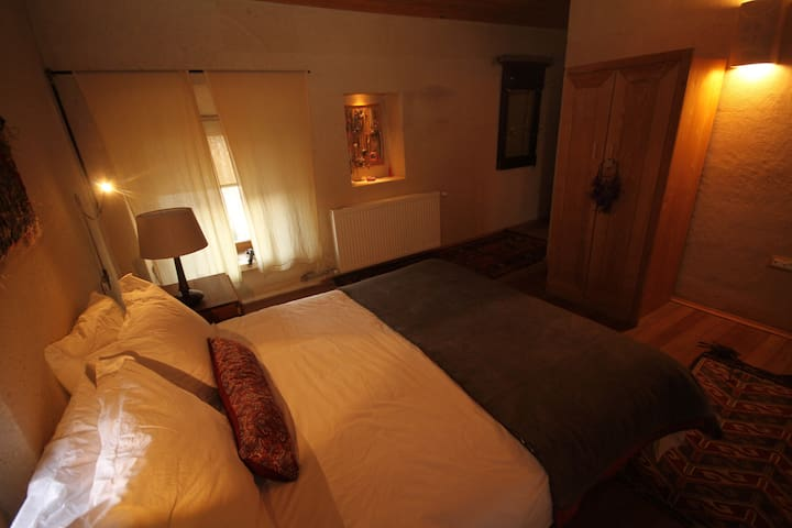 Yatakodası 2