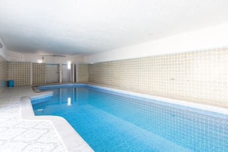 Cosy beach house - Lourinhã - 公寓