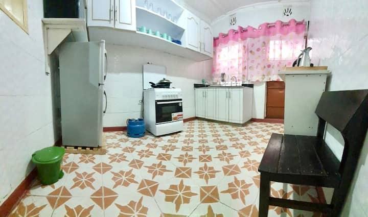 Yunik Home 2
