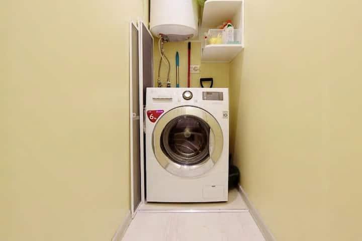 Cho thuê căn hộ chung cư tại Lexington Residence