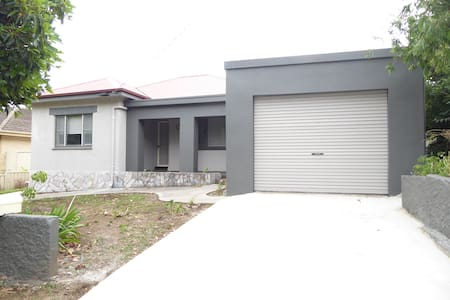 21 North Terrace - Mount Gambier - Casa