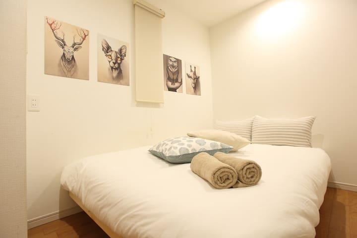 Bed-room1