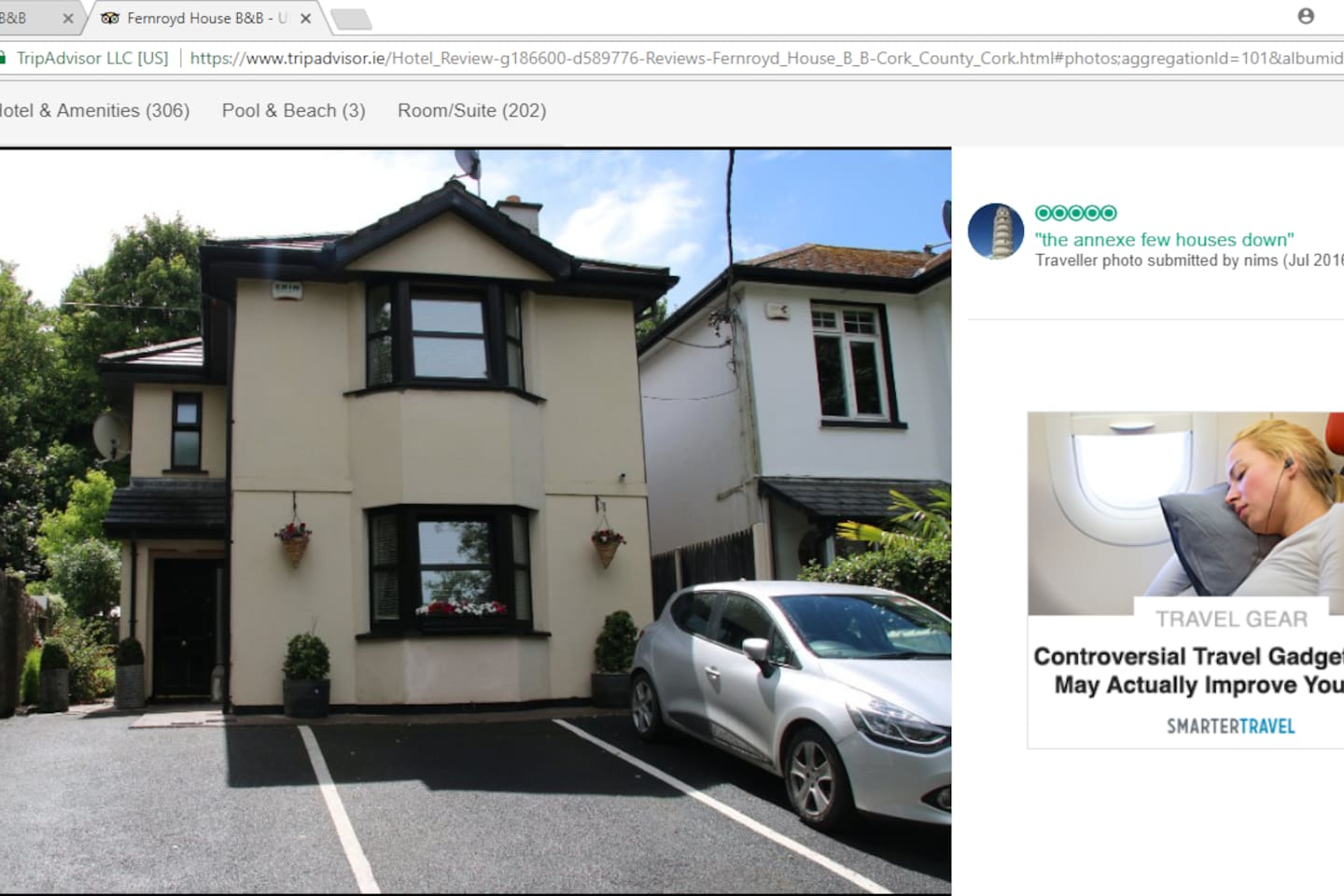 modern detached house in cork city centre houses for rent in cork county cork ireland