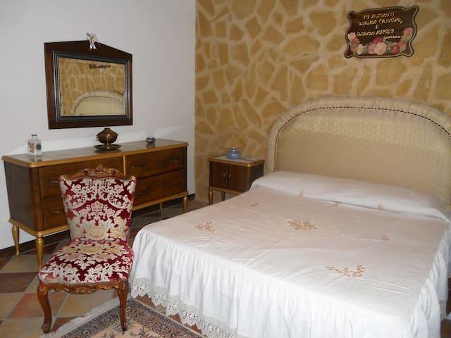 La Casa di Sefora - Agrigento - Dům