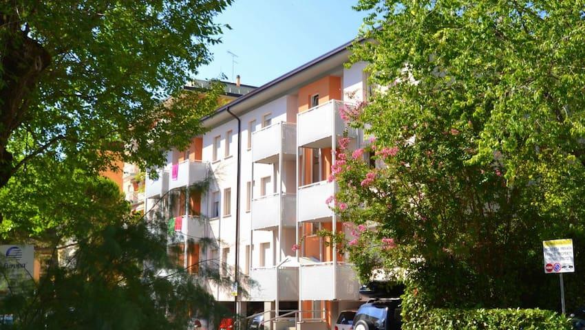 BAJA TYPE C - Bibione - Appartamento