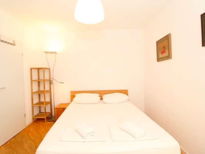Comfy Cozy Casa in our Mannheim