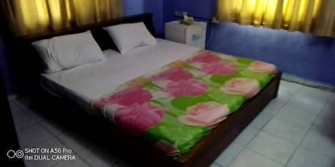 Cheap & Quality Accommodation in Port Harcourt