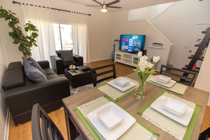 Premier Luxury short term Rental Property