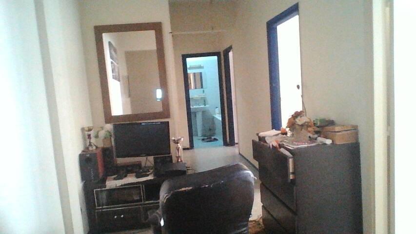 le calme sécurité confort - Rabat - Apartamento