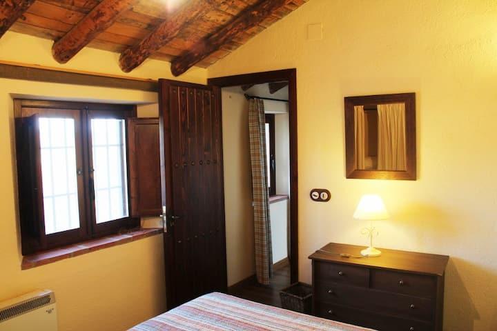 Casa La Milana - Apartamento