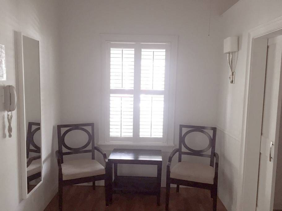 Private 2 Bedroom Nyah Owners Suite Bed And Breakfasts For Rent In Key West Florida United