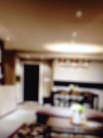 shi liuyuan - Udon Thani - Apartment