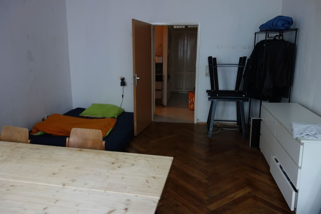 Cheap Apartments For Rent Vienna Austria