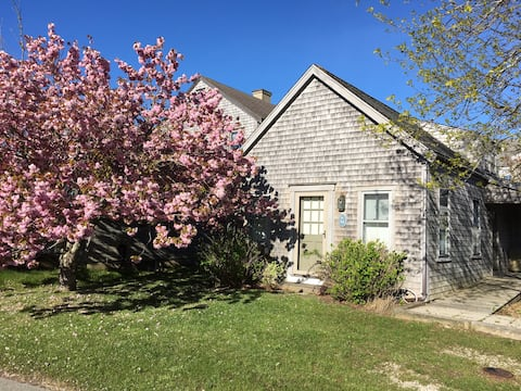 Clean, Private Home for your vacation!  Sleeps 2+