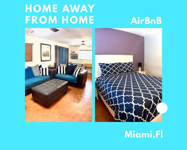 ❤️HOME AWAY FROM HOME❤️Sleeps 14 Near mall/airport