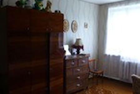 сдаётся квартира в Ломоносове - Lomonosov